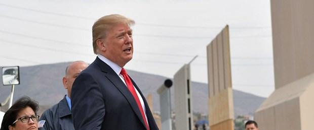 Trump-border-wall.jpeg