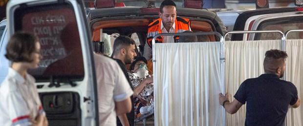 2017-07-21T212003Z_1032721500_RC1FF44C1520_RTRMADP_3_ISRAEL-PALESTINIANS-VICTIMS.JPG