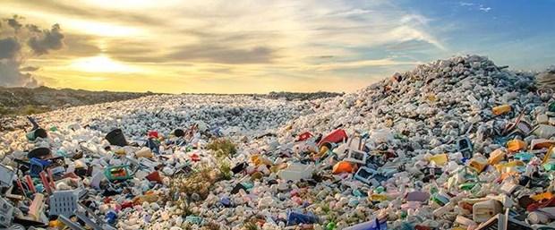 plastikçöp.jpg