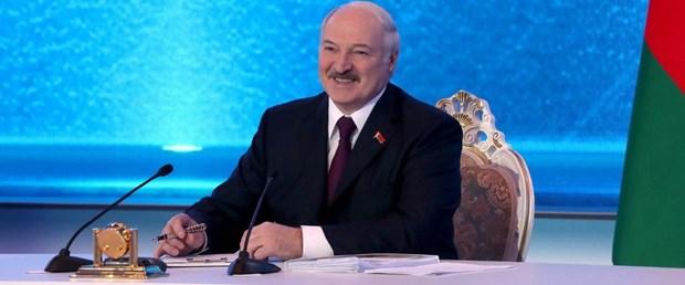 belarus lukaşenko erdoğan övgü150419.jpg