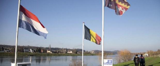 belgiumnetherlandslandswap.PNG