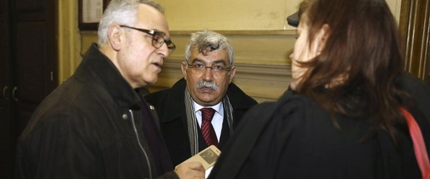 belçika mahkeme pkk itiraz140917.jpg