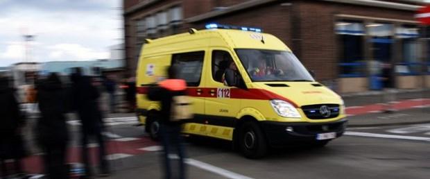 ambulans belçika.jpg