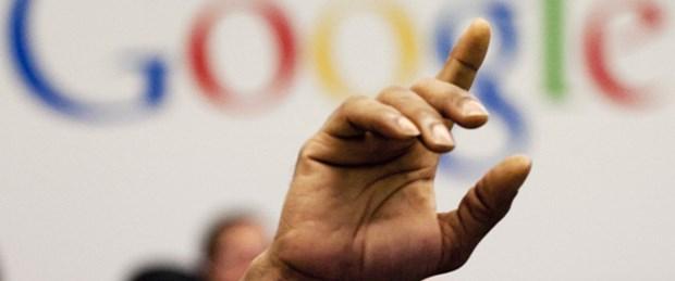 Belçika'da gazetelerin Google'a karşı zaferi