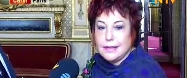Benbassa: Bu kanunlar Türkiye'de yapılmalıydı