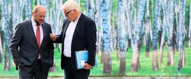 FDP almanya koalisyon seçim231117.jpg