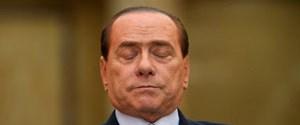 Berlusconi istifa sözü verdi