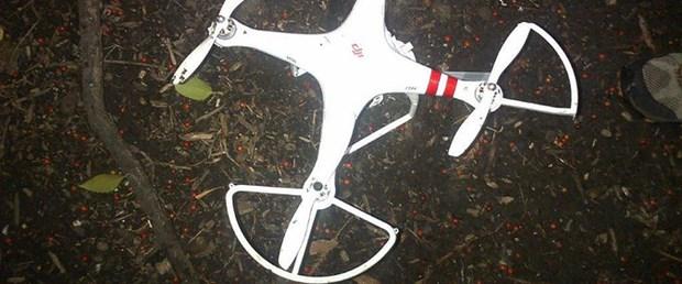 beyaz-saray-drone-panik
