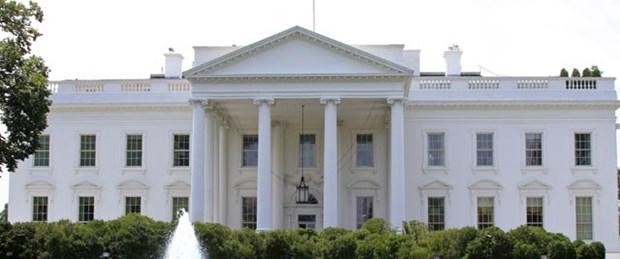 Beyaz Saray'da sahte tweet skandalı