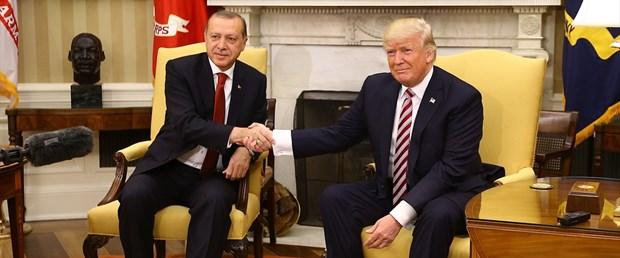 erdoğan trump.jpg