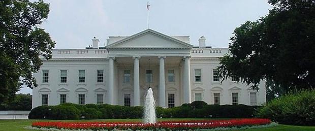 Beyaz Saray'ı telefon yağmuruna tutacaklar