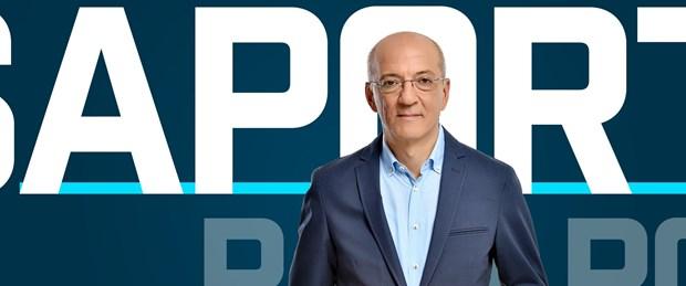 NTV_PASAPORT