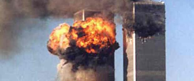 'Bin Ladin, ikinci 11 Eylül'ü planlıyordu'
