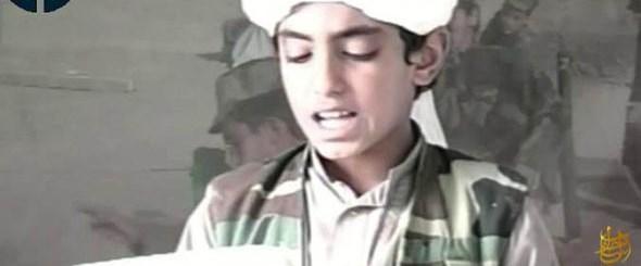 hamza bin ladin propaganda video110716.jpg