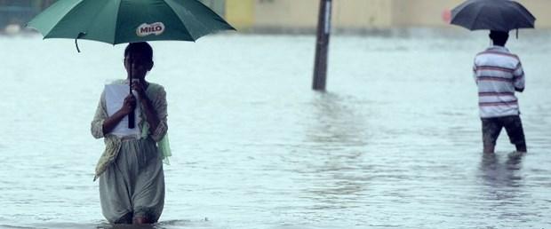 srilanka sel felaketi küresel ısınma160516.jpg