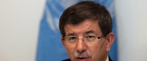 BM Güvenlik Konseyi Filistin'i görüşecek