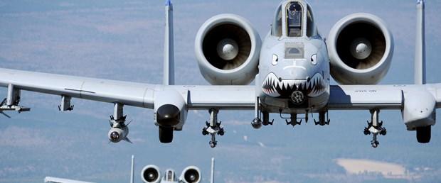 abd halep rusya a-10-thunderbolt-ii110216.jpg