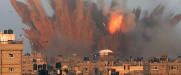 israil-lübnan-bm-21-12-14