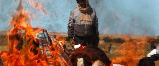 BM Libya için harekete geçti