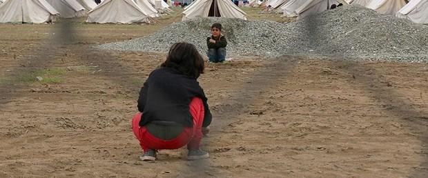 çocuk-mülteci.jpg