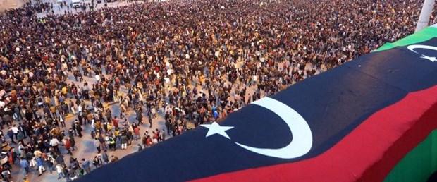 libya afrika birliği110219.jpg