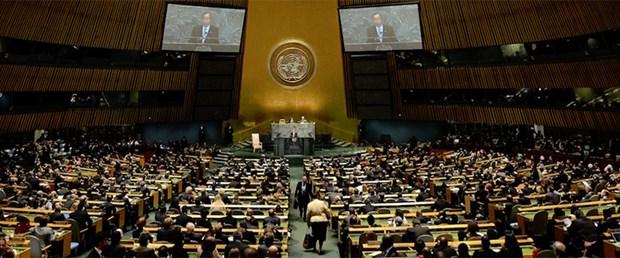 birleşmiş-milletler-genel-kurul-15-07-06.jpg