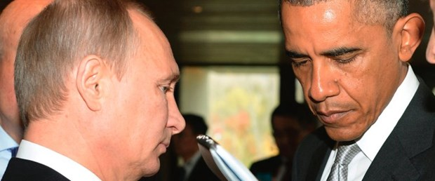 putin-obama-bm280915.jpg