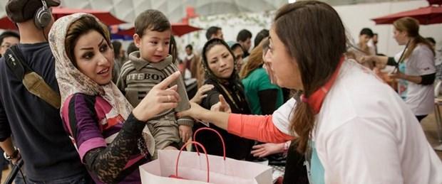 almanya BM mülteci aile birleşimi290118.jpg
