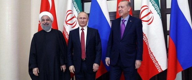 ankara üçlü zirve ruhani erdoğan020418.jpg