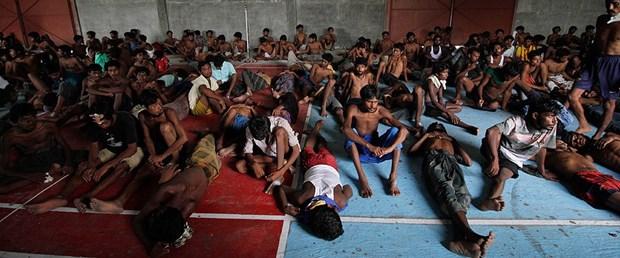 rohingya-müslüman-kaçak1800515.jpg