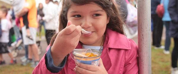 BM'den gıda krizi uyarısı