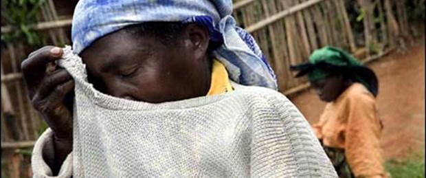 BM'den itiraf: Tecavüzü engelleyemedik