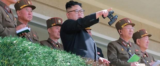 kuzey kore kim jong un120617.jpg
