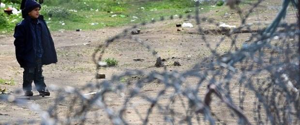 macaristan sığınmacı kota tepki170218.jpg