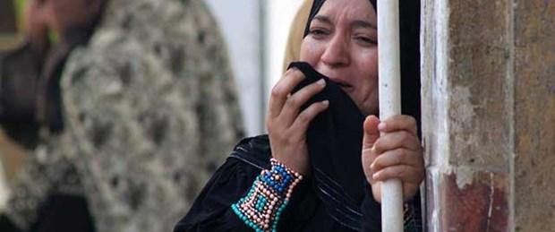 BM'den Mısır'a 'idam' kınaması