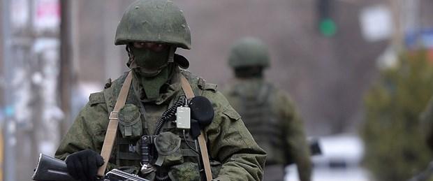 suriye rusya asker.JPG