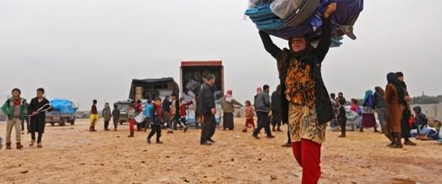 idlib suriye mülteci010218.jpg