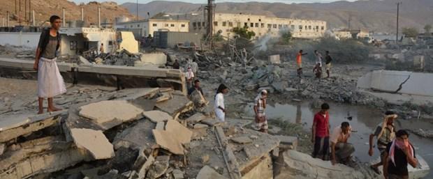 yemen suudi arabistan el kaide250416.jpg