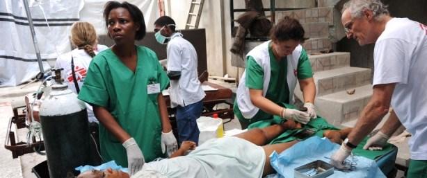 sınır tanımayan doktorlar Yemen'de.jpg