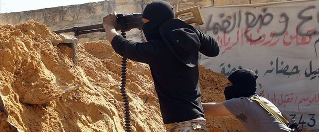 libya dsö sivil ölüm290419.jpg