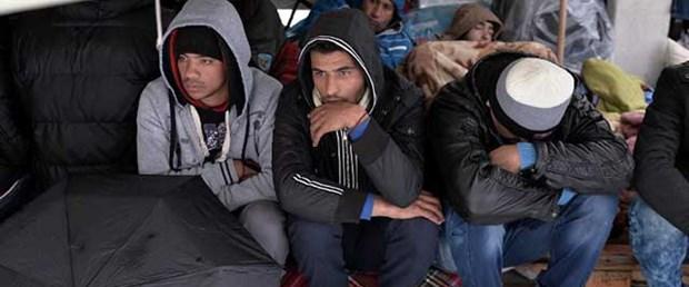 141209syria_refuges