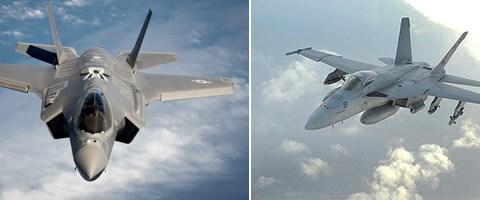 170203-savaş-uçakları.jpg