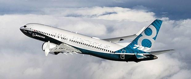 Boeing 737-8 MAX.jpg