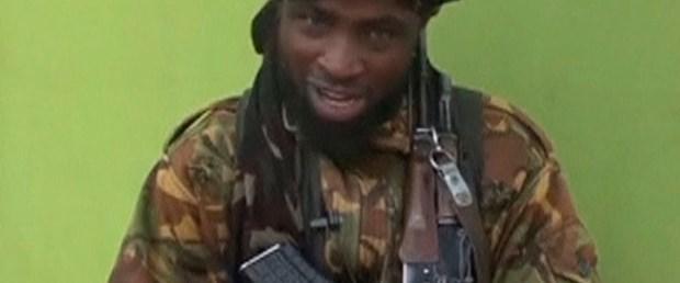 Boko Haram durmuyor: 25 ölü