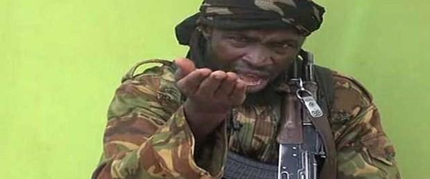 'Boko Haram lideri öldürüldü' iddiası