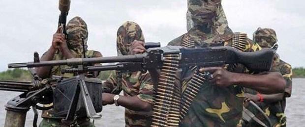 Boko Haram şiddeti yayılıyor