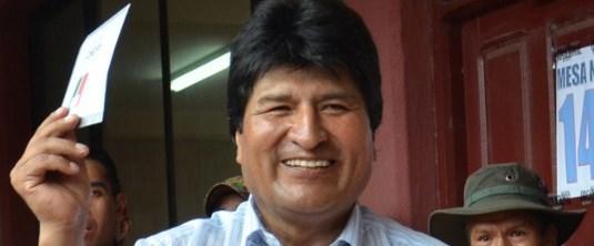 bolivya evo morales anayasa referandum220216.jpg