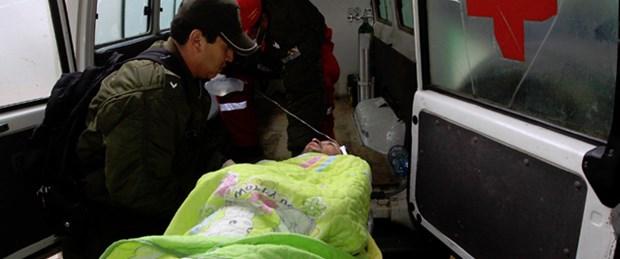 Bolivya'da hapishane kavgası: 30 ölü