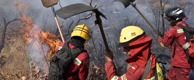 bolivya amazon yangın110919.jpg