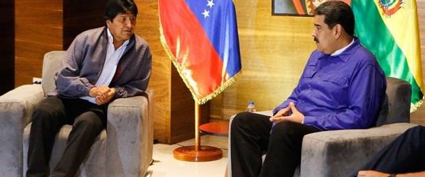 evo morales venezuela200219.jpg